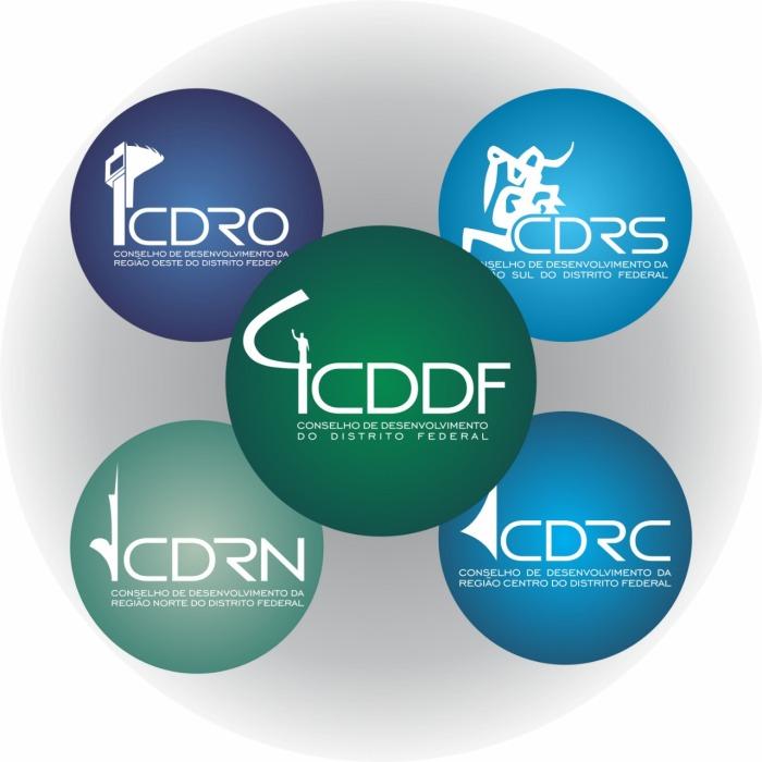 Saiba mais sobre o Conselho de Desenvolvimento do DF(CDDF)